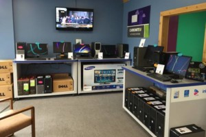 Photo #6: Comprehensive Computer Services offered by 2nd Life Technology