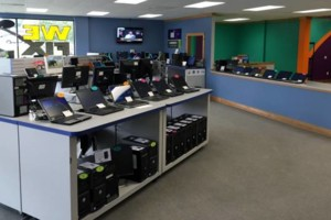Photo #4: Comprehensive Computer Services offered by 2nd Life Technology