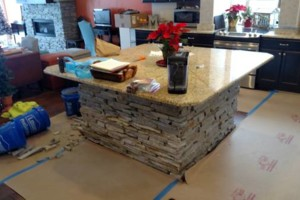 Photo #9: Melland Masonry & Repair