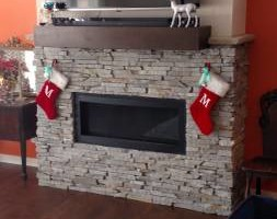 Photo #8: Melland Masonry & Repair