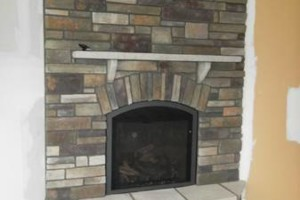 Photo #3: Melland Masonry & Repair