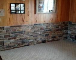 Photo #1: Melland Masonry & Repair