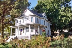 Photo #10: HONEST & PRO PAINTING. 35yrs. of Insured Service & Lots of References!