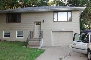 Photo #8: HONEST & PRO PAINTING. 35yrs. of Insured Service & Lots of References!