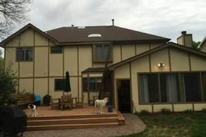 Photo #6: HONEST & PRO PAINTING. 35yrs. of Insured Service & Lots of References!