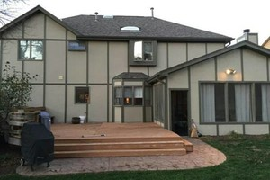 Photo #5: HONEST & PRO PAINTING. 35yrs. of Insured Service & Lots of References!