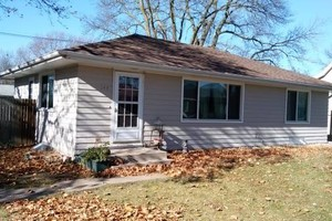 Photo #3: HONEST & PRO PAINTING. 35yrs. of Insured Service & Lots of References!