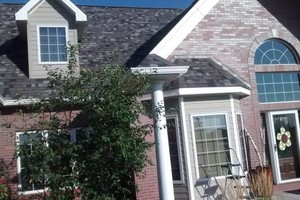 Photo #1: HONEST & PRO PAINTING. 35yrs. of Insured Service & Lots of References!