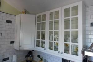 Photo #12: Schmidt Construction. Complete IKEAKitchen Remodel