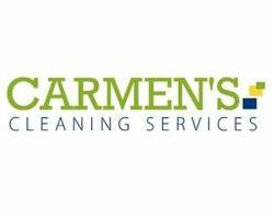 Photo #1: Professional House Cleaning Services by Carmen's Cleaning