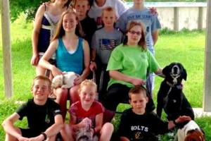 Photo #24: IN HOME DOG TRAINING