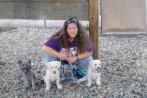 Photo #22: IN HOME DOG TRAINING