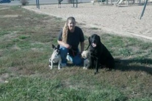Photo #21: IN HOME DOG TRAINING