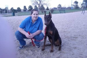 Photo #15: IN HOME DOG TRAINING