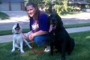 Photo #14: IN HOME DOG TRAINING