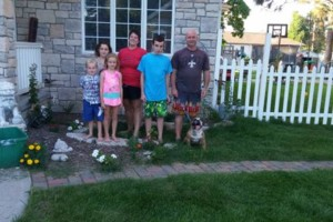 Photo #11: IN HOME DOG TRAINING