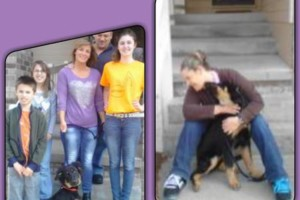 Photo #3: IN HOME DOG TRAINING