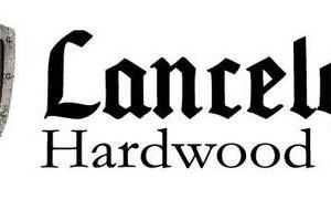 Photo #5: LANCELOTS HARDWOOD FLOORS