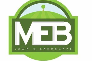 Photo #10: Lawn & Landscape work in the Omaha Metro