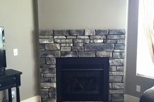 Photo #23: Home Remodeling (10% OFF) Base Moldings....