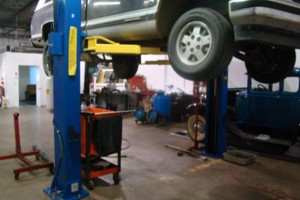Photo #4: GM Transmission work. 35 Years EXP BBB Member
