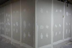 Photo #2: Deconstruction and demolition