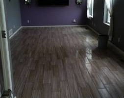 Photo #3: High Style Tile and Wood 'Omaha's best choice in flooring'