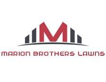 Photo #1: Marion Brothers Lawns