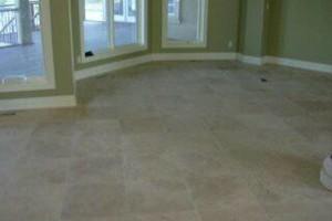 Photo #14: Tile Installer (ceramic tile, marble, and granite)