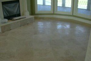 Photo #13: Tile Installer (ceramic tile, marble, and granite)
