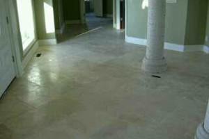 Photo #12: Tile Installer (ceramic tile, marble, and granite)