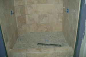 Photo #11: Tile Installer (ceramic tile, marble, and granite)