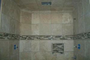 Photo #10: Tile Installer (ceramic tile, marble, and granite)