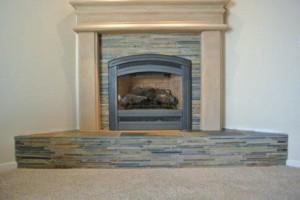 Photo #7: Tile Installer (ceramic tile, marble, and granite)