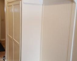 Photo #3: Premier Plus Renovations