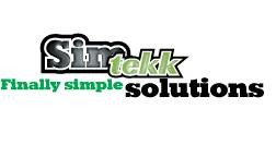 Photo #2: SimTekk Solutions - any computer/electronic repair made simple!