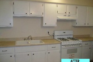Photo #1: Professional Home Repairs & Improvements. Minor Or Major Repairs