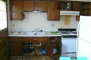Photo #2: Professional Home Repairs & Improvements. Minor Or Major Repairs