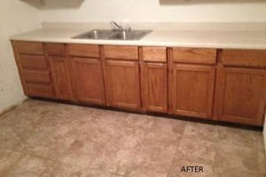 Photo #6: Professional Home Repairs & Improvements. Minor Or Major Repairs