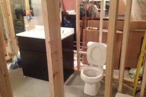Photo #1: PLUMBING ASSISTANCE NOW - Economical Rates - LOCAL PLUMBER Help