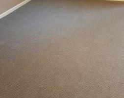 Photo #7: Carpet Flooring Installation / Handyman!!!