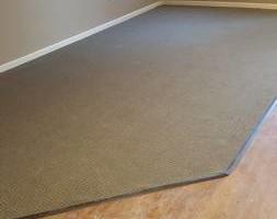 Photo #6: Carpet Flooring Installation / Handyman!!!