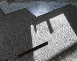 Photo #5: Carpet Flooring Installation / Handyman!!!