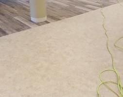 Photo #2: Carpet Flooring Installation / Handyman!!!