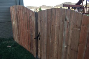 Photo #16: JK Fencing booking for spring of 2016