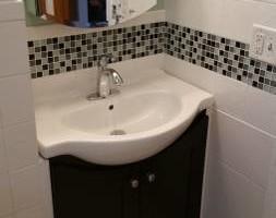 Photo #8: Home Improvement/Handyman