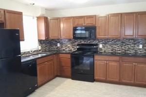 Photo #7: Home Improvement/Handyman