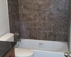 Photo #6: Home Improvement/Handyman