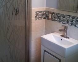 Photo #5: Home Improvement/Handyman