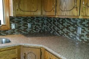 Photo #4: Home Improvement/Handyman